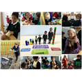 Growing and measuring