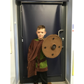 Vikings Day 14th January