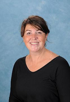 Emma Stephens - Primary Forest School Lead