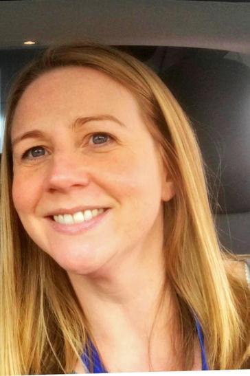 Lisa Wilkinson
