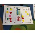 Developing understanding of number