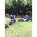 ttt...tyres