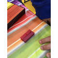 Cuisenaire counting