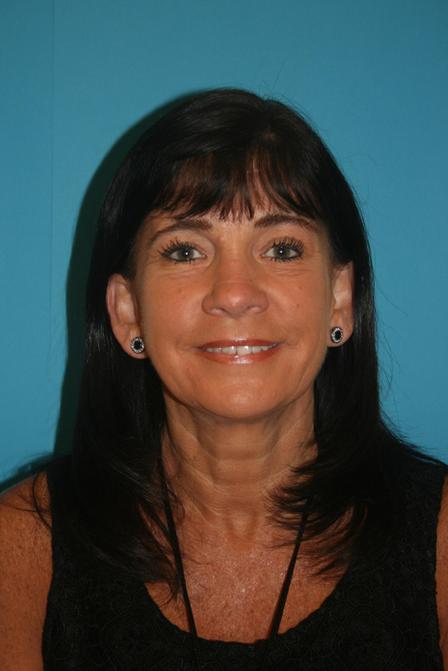 Diane Newman - Deputy Head and Year 6 Teacher