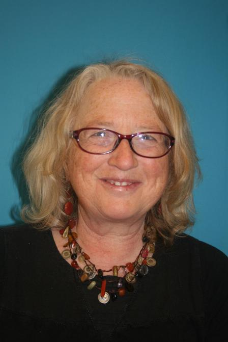 Dee Southwell - Learning Support Assistant
