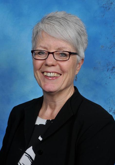 Mrs Swingler - Family Support Worker