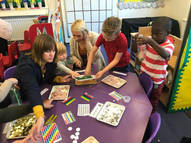 Making our own 'marvellous medicine'