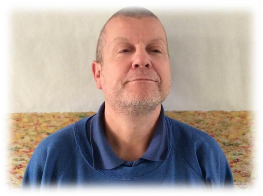Mr D Price - Building Services Manager