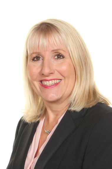 Lisa Piotrowicz - Head Teacher