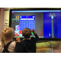 We use TTRockstars to practise daily!