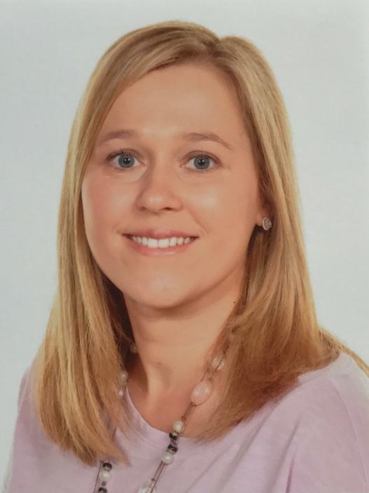 Mrs D. Probert - LSA