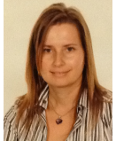 Mrs S. Soukias -  LSA