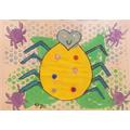 pry copyn - spider
