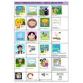 Apiau Cymraeg Defnyddiol / Useful Welsh Apps