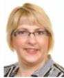 Mrs Barraclough ( Cynorthwydd / Assistnat)