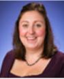 Mrs Jones  ( athrawes dosbarth / class teacher)
