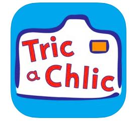 Tric a Chlic
