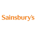 Sainsbury's Pontllanfraith