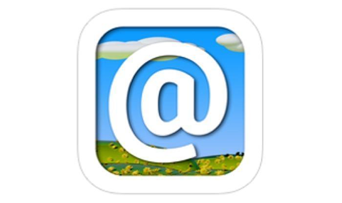 App Gem Sillafu