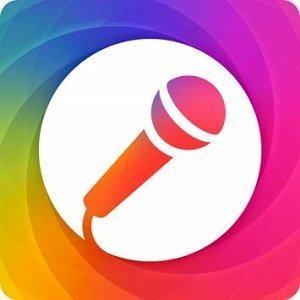 Karaoke Sing Unlimited Songs