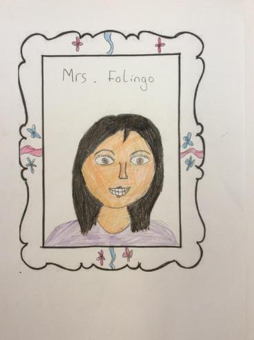 Mrs Folingo - Rheolwr Swyddfa/Office Manager