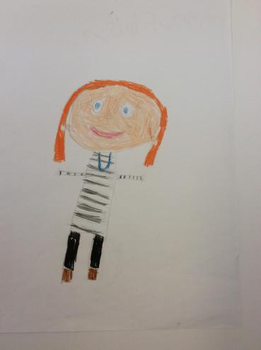 Mrs Hewitt Cynorthwyydd/TA  Bl4/Year 4