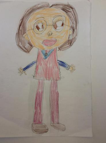 Mrs Latham - Athro/Teacher Bl1/Yr 1