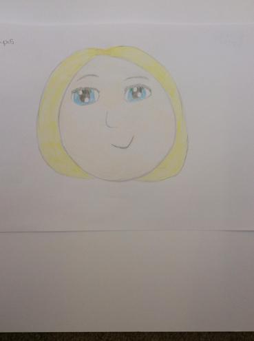 Mrs Phillips- Cynorthwyydd/TA Bl/Yr 6