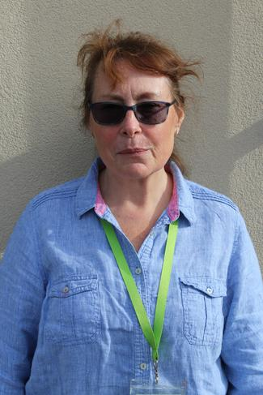 Mrs L. Porte-Davies