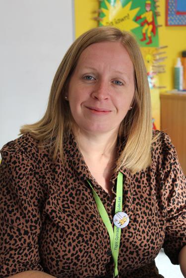 Mrs E. Rhys