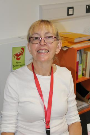 Mrs L. Griffiths