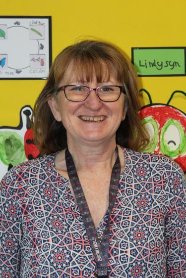 Mrs M. Davies