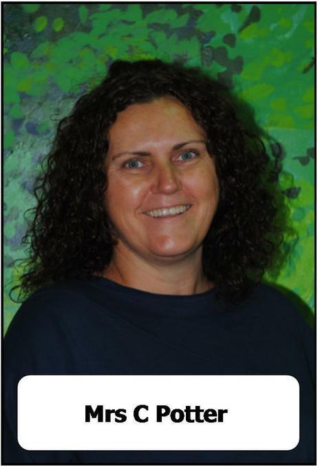 Athrawes Meithrin / Nursery Teacher