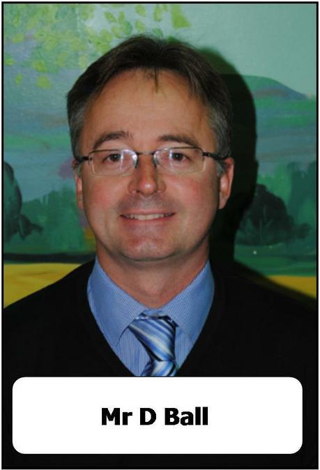 Athro Blwyddyn 4 / Year 4 Teacher