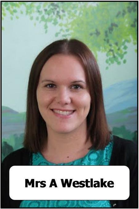 Athrawes Blwyddyn 6 / Year 6 Teacher