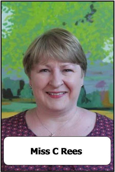 Athrawes Blwyddyn 1 a ALENCo / Year 1 Teacher & ALENCo