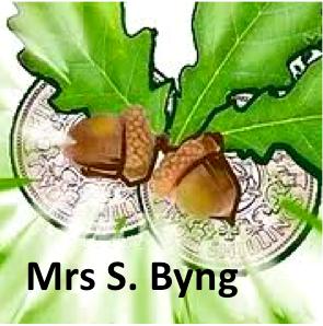 Ysgrifenyddes  /  School Secretary