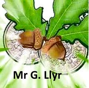 Cynorthwyydd dysgu/ / LSA