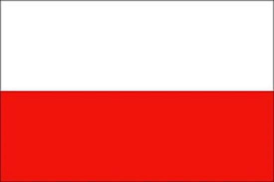 Gwlad Pwyl / Poland
