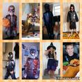 Calan Gaeaf/ Halloween