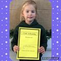 Llongyfarchiadau / Congratulations