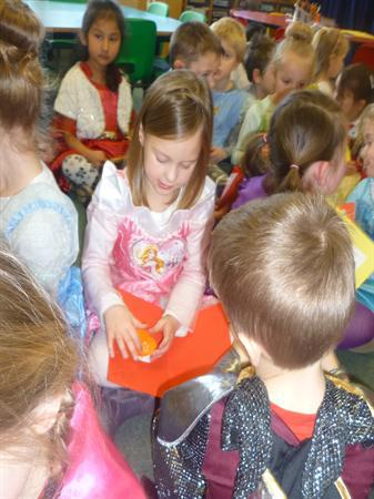 CD: evaluating our pop invitations