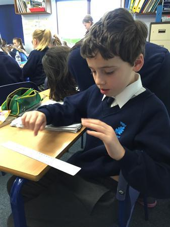 Science-Sound and vibration investigations