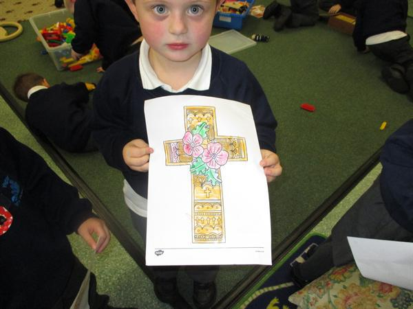 Remembrance pictures
