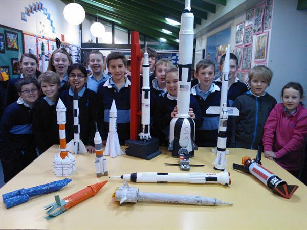 Eisteddfod Craft Competition