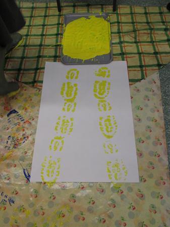 Wellington printing