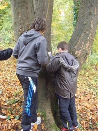 Eco-Week 2011