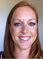 Julie Griffiths - Athrawes / Teacher