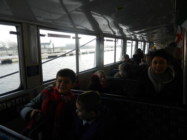 Trip i Fae Caerdydd