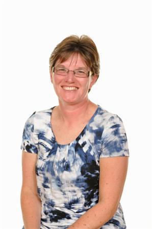 Ruth Lee - Cynorthwydd Dosbarth / LSA